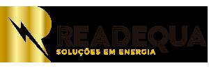 Readequa